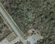 Lot 92 Hwy 50, Surf City image