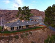 3051 Ditch Road, Simi Valley image