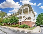 8668 Coralbell  Lane Unit #10, Charlotte image