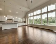4921 Meadow Creek Drive, McKinney image