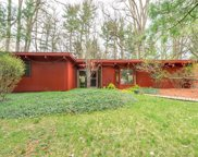 375 Rock Creek, Ann Arbor Twp image