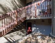 5300 E Cherry Creek South Drive Unit 1403, Denver image