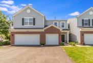4585 Camden Lane Unit #B, Yorkville image