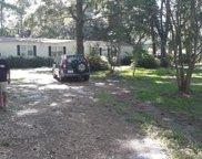 7816 Myrtle Grove Road, Wilmington image