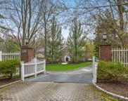 19 Country Dr, Harding Twp. image
