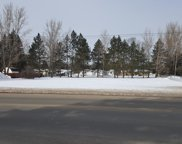1101 W North Down River Road Unit .72 Acres, Grayling image
