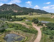 14117 South Perry Park Road, Larkspur image