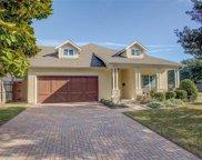5604 El Campo Avenue, Fort Worth image