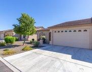 10960 E Monte Avenue Unit #289, Mesa image