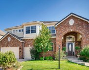 10420 Carriage Club Drive, Lone Tree image