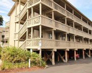 202 Maison Dr. Unit L-101, Myrtle Beach image