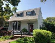 917 Washington St, Red Bluff image