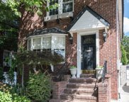 103 Piccadilly Dwns, Lynbrook image