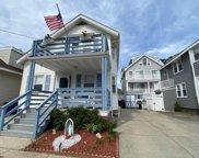 811 Delancey Pl, Ocean City image