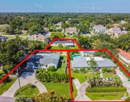 6206 S Kelly Road, Tampa image
