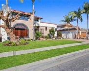 9711 Stamps Avenue, Downey image