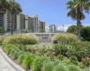 26800 Perdido Beach Blvd Unit 515, Orange Beach image