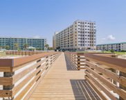 375 Plantation Road Unit 5315, Gulf Shores image