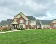 17411 West Bridle  Trail, Wildwood image