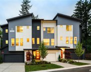 13420 Manor (unit 33) Wy, Lynnwood image