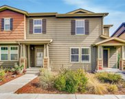 2172 Willow Court, Denver image