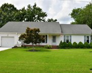204 Thrasher Road, South Chesapeake image