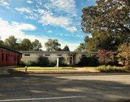 217 W Stone Avenue, Greenville image