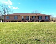 1700 Caleb  Road, Shelby image
