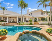 228 Commodore Drive, Jupiter image