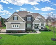 16388 Overlook Park  Place, Noblesville image