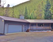 4083 Fall River Road, Idaho Springs image