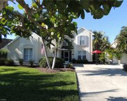 15323 Cricket LN, Fort Myers image