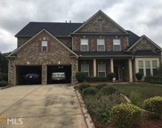 3628 Lake Estates Way, Atlanta image