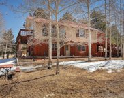 7170 County Road 328, Westcliffe image