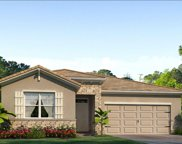 10535 SW Toren Way, Port Saint Lucie image