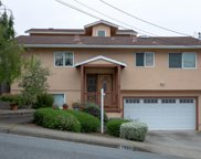 1467 Crespi Dr, Pacifica image