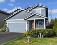 4741 SW 172ND  AVE, Beaverton image