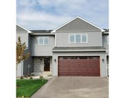 7767 Sterling Drive, Greenfield image