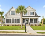 Lot 405 Boon Hall Dr., Myrtle Beach image