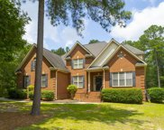 109 Winding Oak Way, Blythewood image