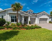 11424 Golden Bay Place, Bradenton image