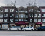 760 Kingsway Unit 323, Vancouver image