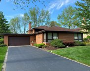 6840 West Park Lane Drive, Palos Heights image