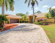 3646 Liberty  Square, Fort Myers image