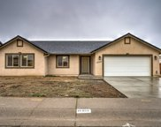 16983 Catalina Way, Redding image