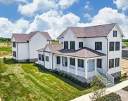 3801 Anderson  Street, Turtle Creek Twp image