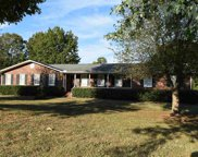 141 Shady Grove Road, Cowpens image