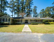 2999 Columbia Road, Orangeburg image