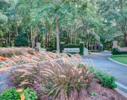 9 Somerset Point, Bluffton image