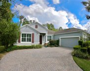 341 Terrace Wood Dr, Apopka image